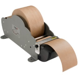Betterpack - P3S Pull & Tear <br/>Paper Tape Dispenser